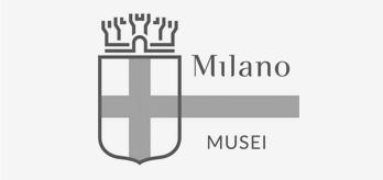 Musei Comune di Milano