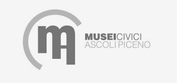 Museo Civico Ascoli Piceno