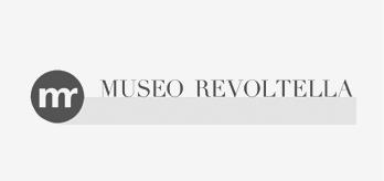 Museo Palazzo Revoltella