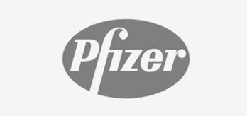 Pfizer Italia