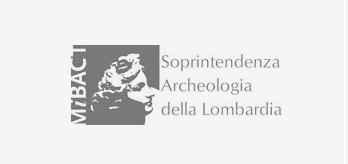 Soprintendenza Archeologica della Lombardia